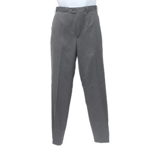 Trouser 106 Senior Size