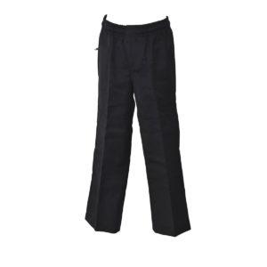 Youth School Trouser
