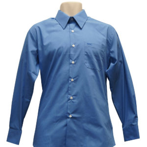 SGC Long Sleeve Shirt (Lge)