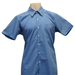 SGC Short Sleeve C/A Shirt