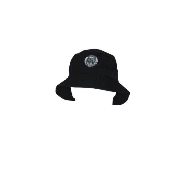 902fa09e45b Wyndham Central S C Bucket Hat