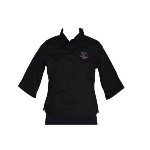 Willoughby Girls High Tunic | Willoughby Girls High School