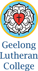 Uniform Policy Geelong Lutheran College St John S Newtown Noone