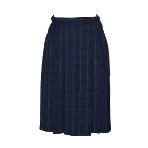 St Aloysius College Skirt
