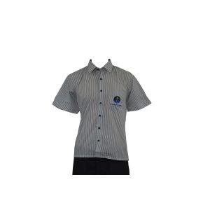 St Joseph FTG Yr10-12 SS Shirt