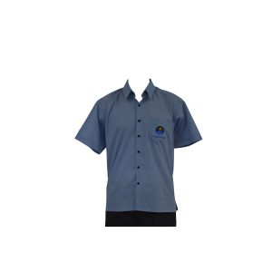 St Joseph FTG Yr7-9 S/S Shirt