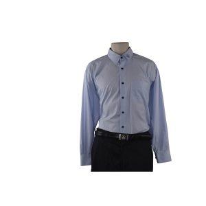 St Joseph Ferntree L/S Shirt
