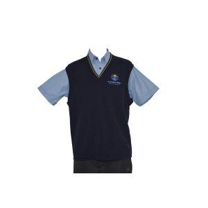 St Joseph's FG Yr 7-9 Vest