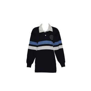 St Aloysius Coll NM Rugby Top