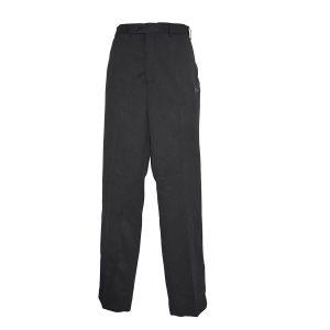 ST Josephs FTG Boys Trousers