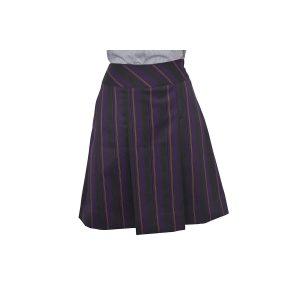Northcote High Skirt