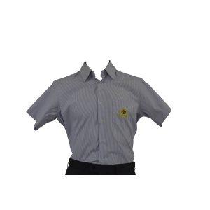Northcote High Sch S/S Shirt