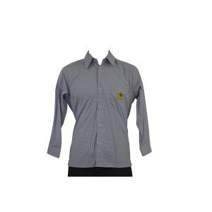 Northcote High Sch L/S Shirt