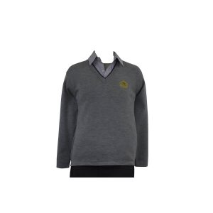 Northcote High School Pullover