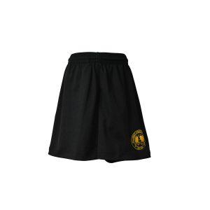 Hillcrest PE Short