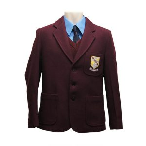 St Gregory's Boys Blazer