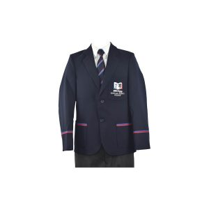 Scots All Saints Boys Blazer