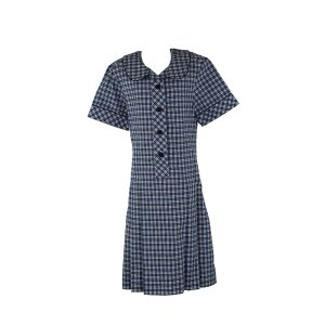 Seabrook Pri Sch Dress