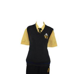 Bacchus Marsh Grammar VCE Vest
