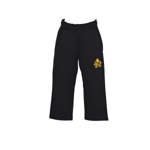 Bacchus Marsh ELC Trackpant