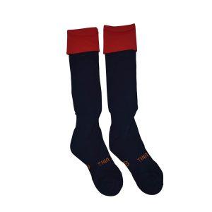 Scots All Saints Training Sock