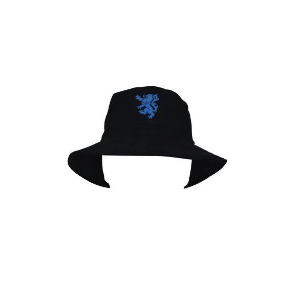 Scots All Saints Hybrid Hat