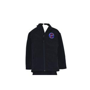 Seabrook P/S Soft Shell Jacket