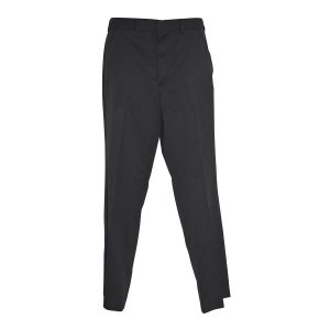 Trouser 115 Youth Size