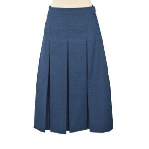 Sacred Heart Geelong Skirt Reg