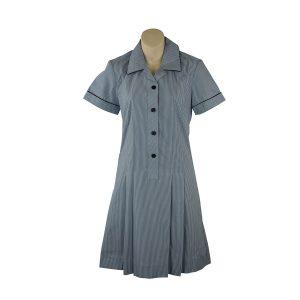 Sacred Heart Gee Dress Adult