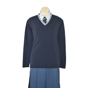Sacred Heart College Pullover