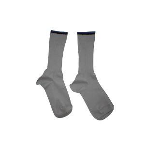 Newhaven College Summer Socks