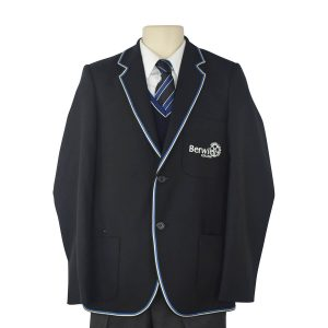 Berwick College Blazer