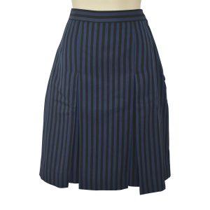 Berwick College Winter Skirt