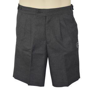 Berwick College Shorts