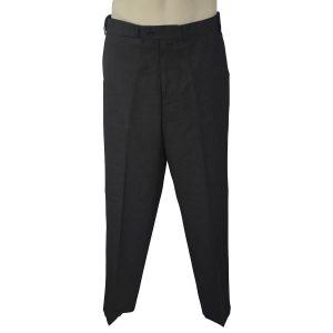 Mens Trouser waist extension