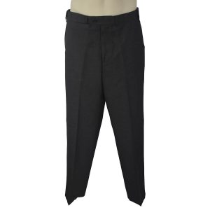 Youth Trouser waist extension