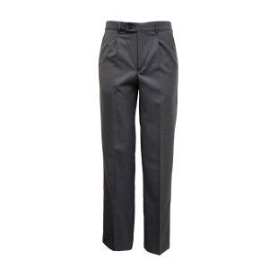St Aloysius Grey Boys Trousers