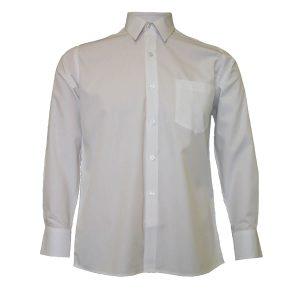 St Aloysius L/S Shirt