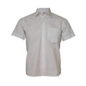 St Aloysius S/S Shirt