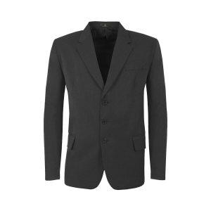 SCOTCH Pinhead Jacket Long