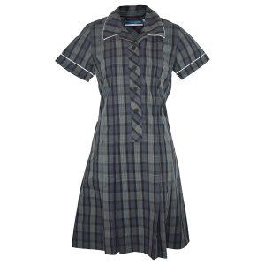 Woodmans Hill Summer Dress