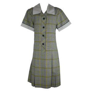 St Patricks Primary Dress Jnr