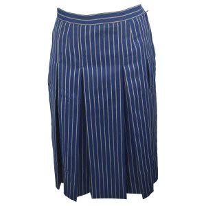 Loreto College Skirt