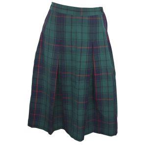 Delany Skirt YR 7-12