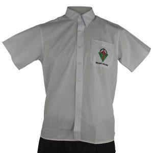 Delany Shirt S/S