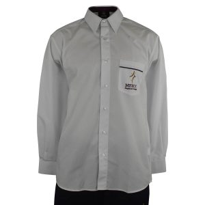 Mercy College L/S Shirt