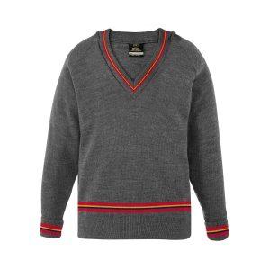 SCOTCH Pullover Sml