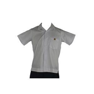Ballarat Clarendon Overshirt