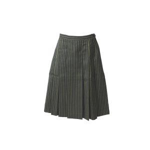 Hillcrest Winter Skirt Adult